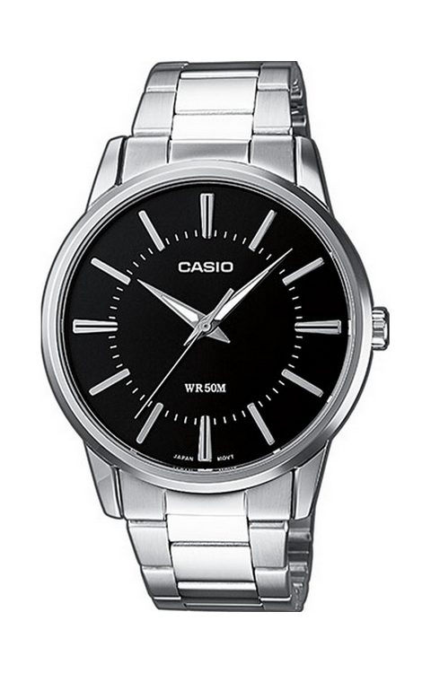 CASIO MTP-1303PD-1AVEF