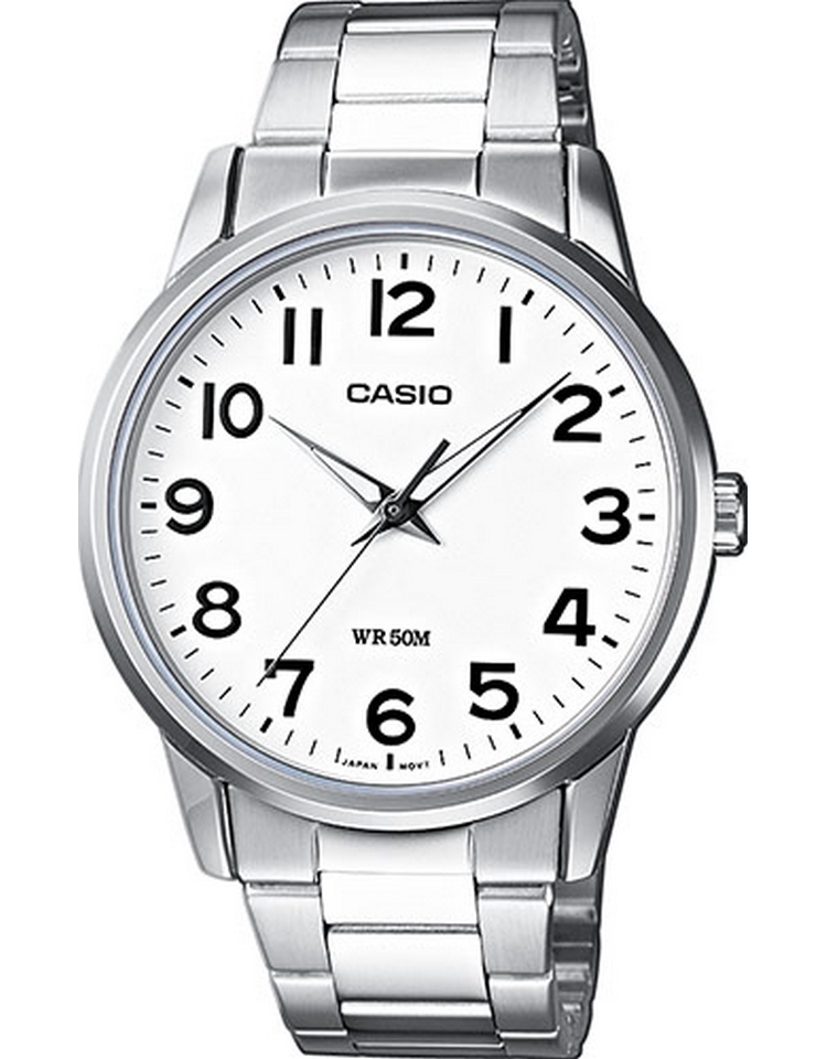 CASIO LTP-1303PD-7BVEF