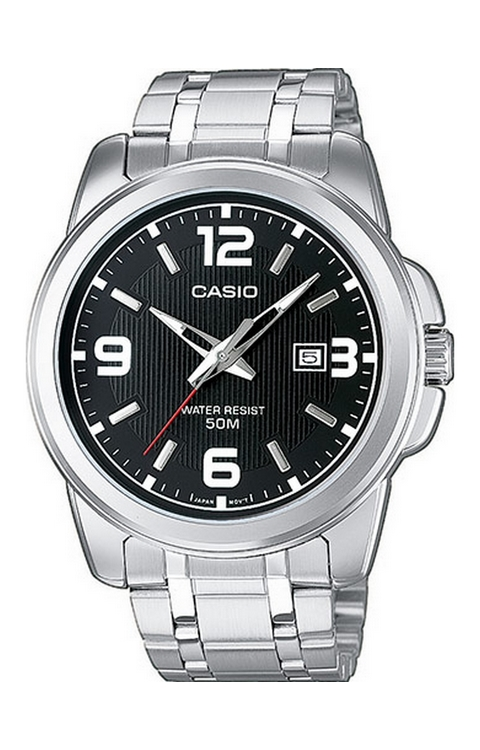 CASIO MTP-1314PD-1AVEF